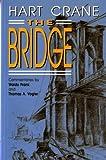 By Hart Crane - Bridge (New edition) (12.2.1980)