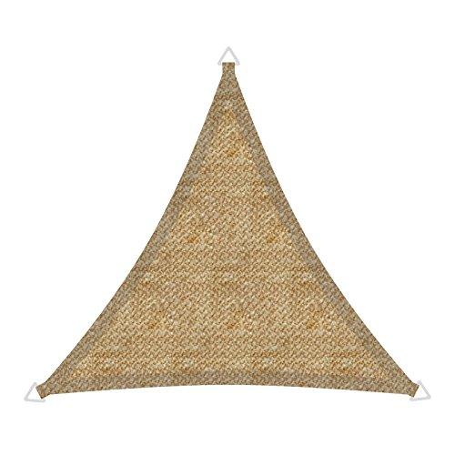 windhager-10963-vela-de-sombra-para-patio-triangular-35-m-color-cana