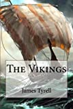 img - for The Vikings: An Introduction to: The Vikings book / textbook / text book