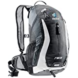 Deuter Race Hydration Pack