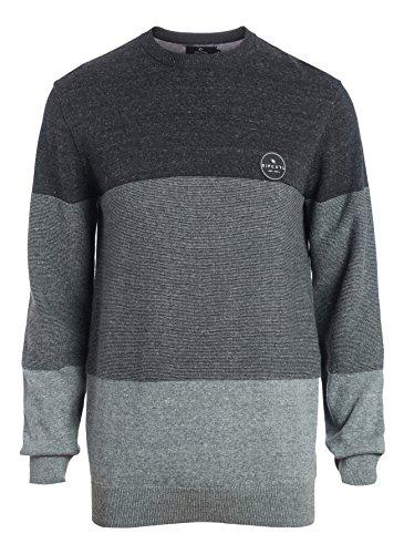 rip-curl-yarny-crew-sweater-mens-sweatshirt-black-black-sizel
