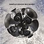 Big Music Deluxe Edition [2 CD + 1 DVD]