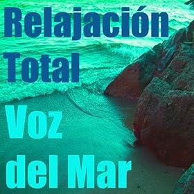 Relajaci�n Total (Musica de Relajaci�n)