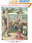 Amahl and the Night Visitors: Vocal S...