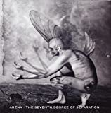 Seventh Degree of Separation by Arena