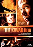 The Kovak Box [DVD]