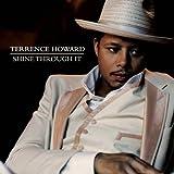 echange, troc Terrence Howard - Shine Through It