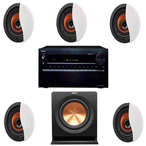 in at aw home ceiling video catalog audio en speakers klipsch