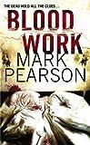 Mark Pearson Blood Work