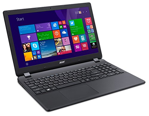 Acer-Extensa-EX2519-C9X5-Portatile-Display-da-156-Processore-Intel-Celeron-N3050-RAM-4GB-HDD-da-500GB-Scheda-Grafica-Intel-HD-Graphics-Nero