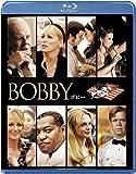 BOBBY ボビー [Blu-ray]