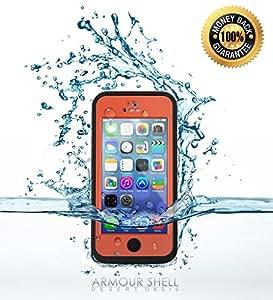 Ksl Iphone  Verizon