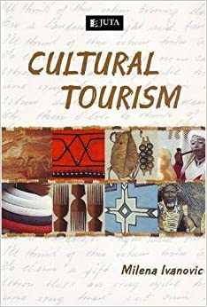 a cultural perspective on international tourism This article analyses the discourse on cultural festivals from the perspective of the meaning of cultural journal of convention & event tourism.