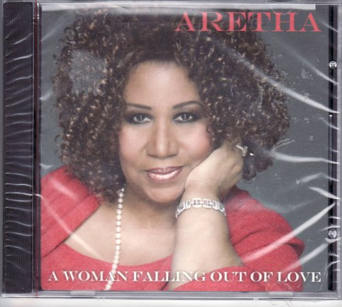 Aretha Franklin - A Woman Falling Out Of Love - Zortam Music