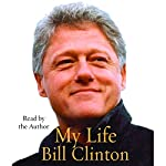 My Life (Complete) | Bill Clinton