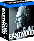Clint Eastwood - Coffret: American Sniper + Gran Torino + J. Edgar + Invictus + Au-delà [Blu-ray]