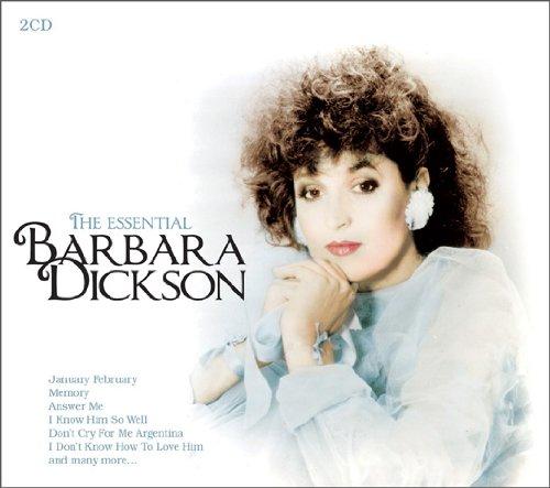 Barbara Dickson - Blood Brothers - Original London Cast Recording - Zortam Music