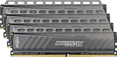 ballistix-tactical-16gb-kit-4gbx4-ddr4-3000-mt-s-pc4-24000-dimm-288-pin-memory-blt4c4g4d30aeta