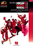 Piano Play Along, Volume 72 - High School Musical 3: Senior Year