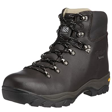 Karrimor Mens Ksb Orkney 3 Weathertite Trekking and Hiking Boots