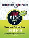 JUMP at Home, Grade 7