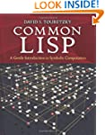 Common Lisp: A Gentle Introduction to...