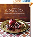 Flavours of the Middle East - 60 Auth...