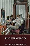 img - for Eugene Onegin book / textbook / text book