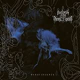 Black Cascade by Wolves In The Throne Room (2009-03-31)
