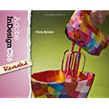 Adobe InDesign CS6 Revealed (Adobe CS6)