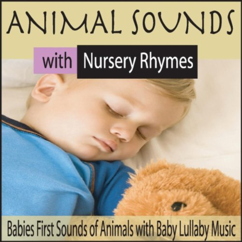 Baby Songs To Go To Sleep front-976714