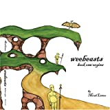 Weebeasts: Book One: Origins