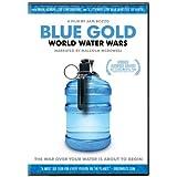 NEW Blue Gold (DVD)