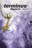 Terminus Magazine 11