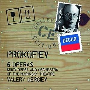 Prokofiev - Opéras 51wHEQOYlVL._SL500_AA300_