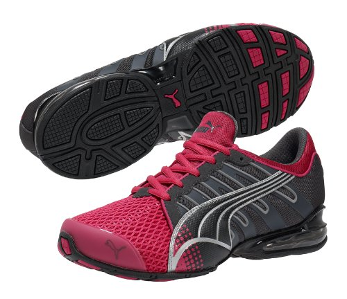 ca47cd607dbe Puma Shoes  Puma Women s Voltaic 3 Cross-Training Shoe