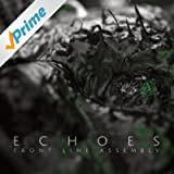 Echoes (Deluxe)