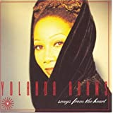 Songs from the Heartby Yolanda Adams