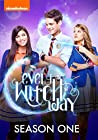 Every Witch Way: Season 1