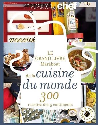 Top 10 top 100 10 meilleurs livres de cuisine - Meilleurs livres de cuisine ...