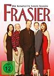 Frasier - Die komplette siebte Season...