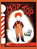 Mop Top (Picture Puffin Books (Prebound))