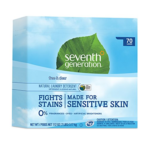 seventh-generation-powder-laundry-concentrated-free-and-clear-112-ounce-packaging-may-vary