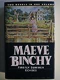 Maeve Binchy Maeve Binchy Omnibus II: