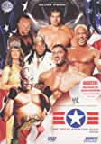 WWE - Great American Bash 2006 (Limited Edition) title=