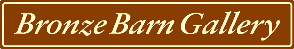 bronze-barn-gallery.hostedbywebstore.co.uk