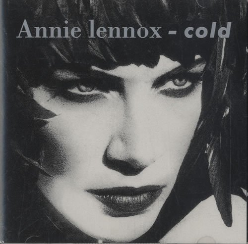 Annie Lennox - The Very Best Of - Zortam Music