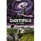 Ghostopolis (Paperback)by Doug Tennapel