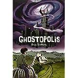 Ghostopolisby Doug Tennapel