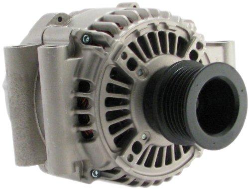 Discount Starter and Alternator 11049N Mini Cooper S Replacement Alternator